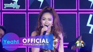 Vietnam Top Hits Số 11 - Minh Hằng ft Khắc Việt