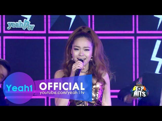 Vietnam Top Hits | Số 11 | Minh Hằng & Khắc Việt | Fullshow