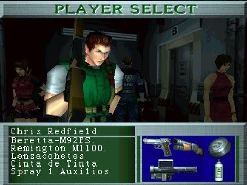 resident evil 2 pc game crack