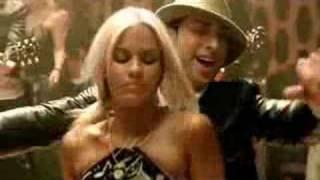 Michelle Branch & Santana - I