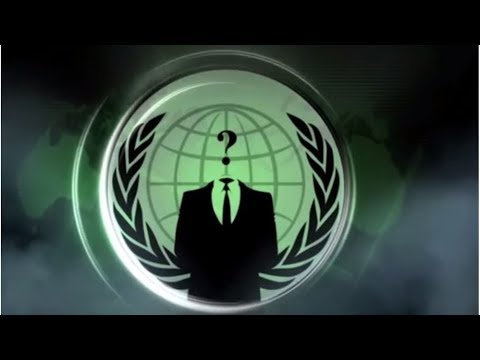Anonymous Unofficial Statement on North Korea's ICBM test.