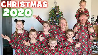 Family Fun Pack Christmas Special 2020