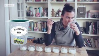 ¿Cuál es la mejor marca de yogures? | El Comidista