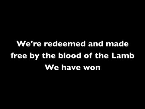 God Be Praised - Gateway Worship (LYRICS ON SCREEN)