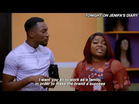Jenifas diary Season 14 Episode 12 - Watch Full Video Now on SceneOneTV App