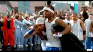 You got served Final Battle-Mzekezeke Ngihamba Phantsi Remix