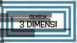 Video AKTIVITI BENTUK 2 & 3 DIMENSI download MP3, 3GP, MP4, WEBM, AVI, FLV Juli 2018