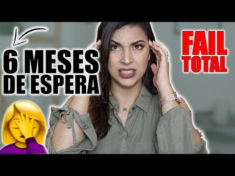 700€ POR ISTO?! - STORYTIME DO ARMÁRIO  | Rita Serrano