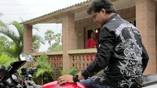 Teri Yaadein-Aamir Shaikh ft.Sahiba Khan & Sarodee Borah