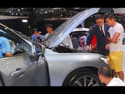 Thị trường ô tô mùa mua sắm cuối năm không như kỳ vọng: Giảm khuyến mãi, khan hiếm xe ?_Tin Tức Ô Tô