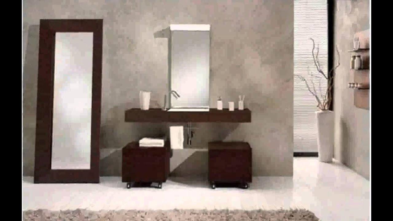 Home Depot Bathroom Ideas - YouTube