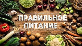 Правильный рацион питания для каждого человека – ключ к здоровью и долголетию. Аннада Прабху