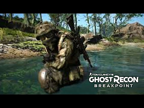 DMR Exploit Issue Ubisoft Reddit Post and MY Response| Ghost Recon Breakpoint