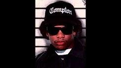 Eazy-E - Boyz N The Hood (HD+Dirty+Lyrics)