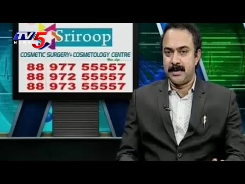 All About Liposuction Surgery and Hair Transplantation | Health File | TV5 News