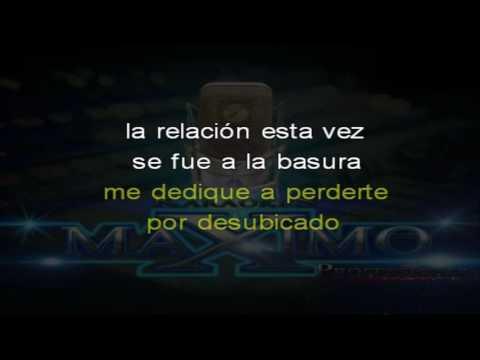 chaleco salvavidas-karaoke-ladictiva