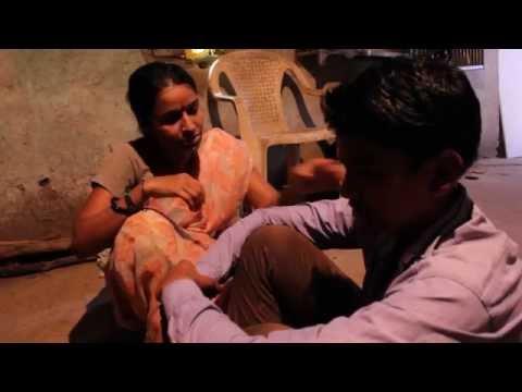 THECH - Ek Katu Satya (Official Trailer)