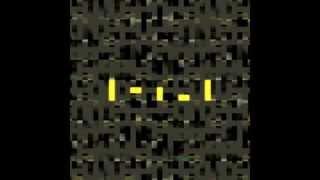 Kode9: 9 Samurai (Quarta 330 Rmx)