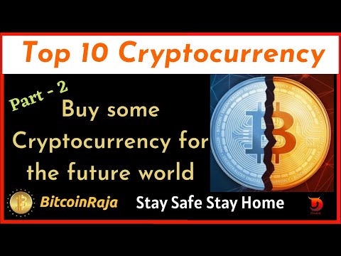 best mineable cryptocurrency 2021