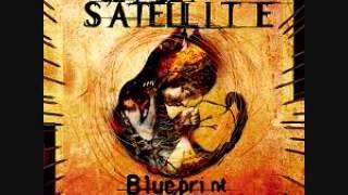 Скачать Jet Set Satellite Lies By The Thousands 2000