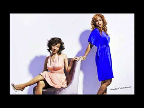 mary mary shackles download mp3