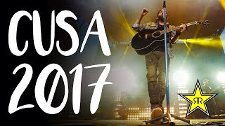 Rockstar Music | 2017 Country USA