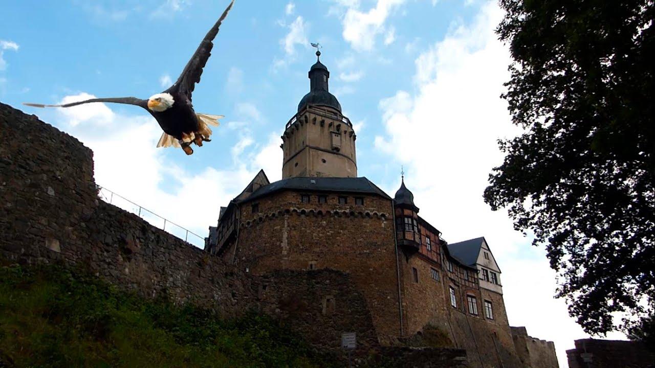 Эротика в средневековом замке смотреть ю тюб фото 134-632