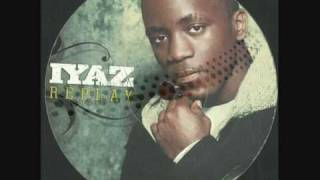Iyaz - Replay (HeartBazz Remix) + Download
