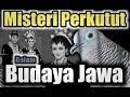 Misteri Perkutut Dalam Budaya Jawa  Mp3 - Mp4 Download