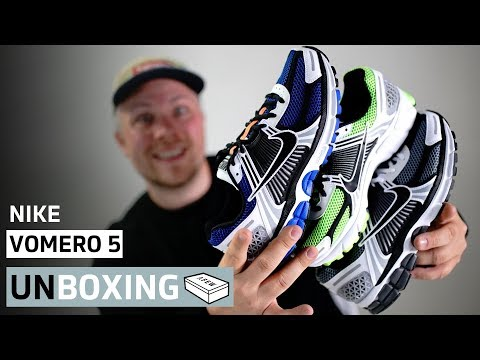 More Dad Shoes! Nike P 6000 Review + Realest on Foot on YouTube!
