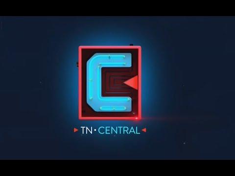 TN Central (09/05/2017)