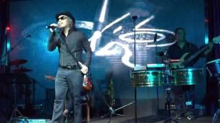 Man Keedal was jamming with Jive Talkin [Jump - Van Halen Cover] - Jive Talkin' Singapore