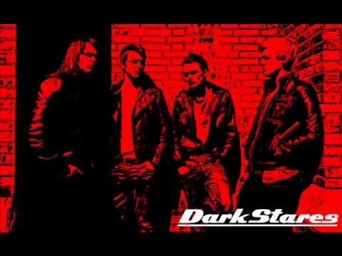 Dark Stares   Blackfyre