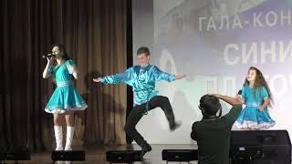 видео Евгений Филимонов