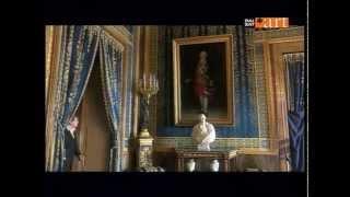 Francisco Goya - Folle come un genio