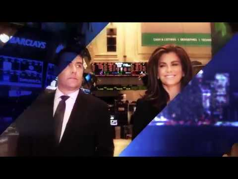 BOYD Industries, Inc. featured on Worldwide Business with kathy ireland
