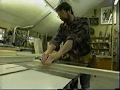 New Yankee Workshop S11E12 Chef's Table