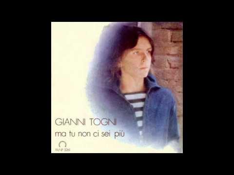 Gianni Togni - 1977
