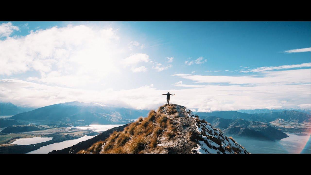 new-zealand-winter-road-trip-2017-camera-cave