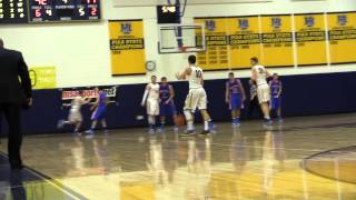 Video Chartiers Valley vs. Mt. Lebanon Highlights download MP3, 3GP, MP4, WEBM, AVI, FLV Desember 2017
