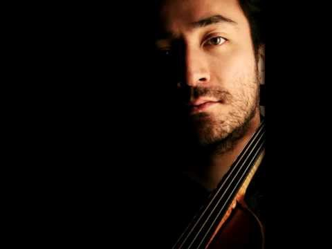 A. Vivaldi. Concerto RV 391 in B minor op 9 №12.