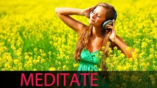 6 hour deep meditation music relaxing music calming music soothing music healing music ☯058