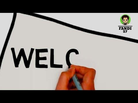 cara-membuat-video-animasi-tulisan-tangan-di-android!