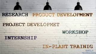 Barola Technologies