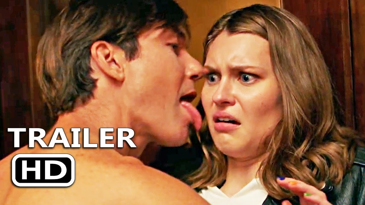 Download SATANIC PANIC Official Trailer (2019) Comedy Horror Movie