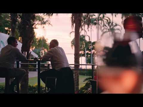 SKYCITY Darwin 35 years TV Commercial