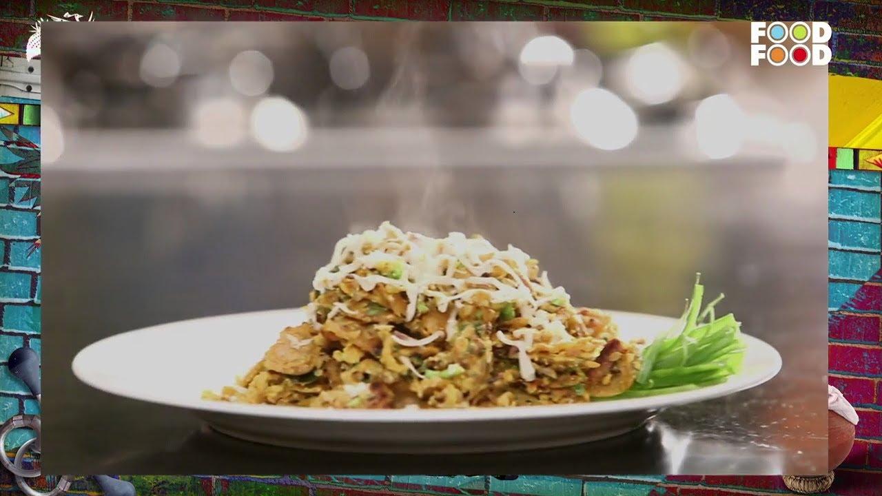 Roti anda bhurji turban tadka chef harpal singh foodfood roti anda bhurji turban tadka chef harpal singh foodfood forumfinder Choice Image