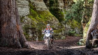 KTM Australia Adventure Rallye | Blue Mountains 2017