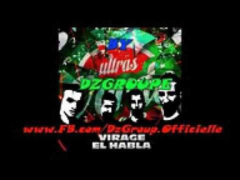 2013 TÉLÉCHARGER MUSIC HABLA VIRAGE EL