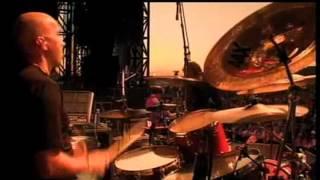 Robert Earl Keen - Five Pound Bass - Live